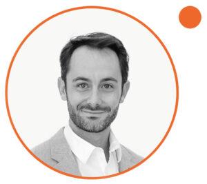 Nicolas FERRAS Directeur Commercial SMAG