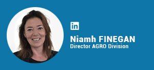 Niamh_linkedin_EN