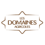 logo Domaines agricoles