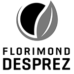 Logo Florimond Desprez