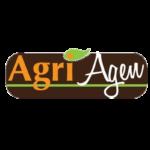logo_agriagen-2