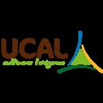 logo-ucal-2-2