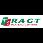 logo_ragt-2