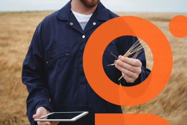Les logiciels agricoles Smag